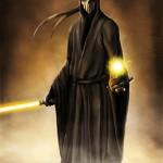 Sith#1