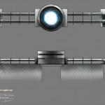 Design Mécadrome