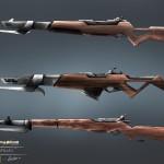 Endomorphe-fusils-web