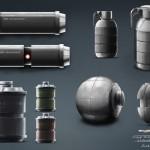 recherche-concept-grenade-web