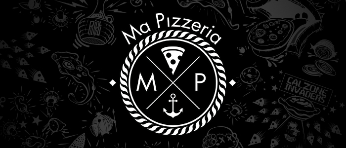 vignette ma pizz